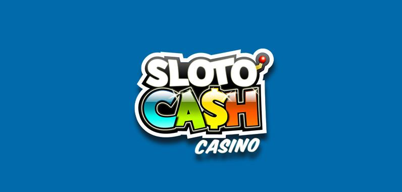 Spirit Mountain Casino Tzatziki